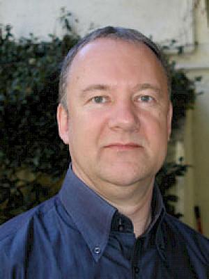 Luigi Minach
