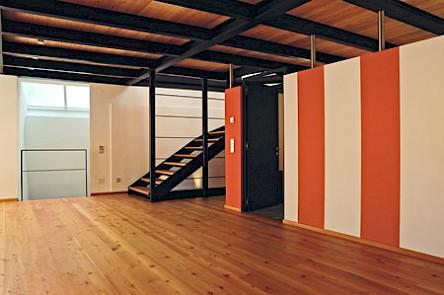 Haus Rungger