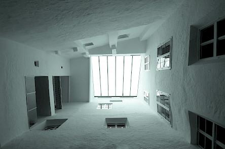 Haus Wiesthaler in Brixen
