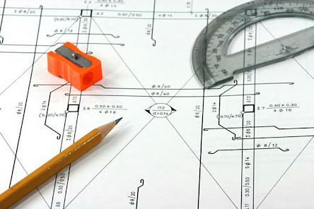 schutz beim kauf einer immobilie vom rei brett bauen s dtirol. Black Bedroom Furniture Sets. Home Design Ideas