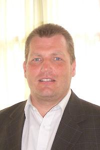 Stefan Ladurner