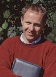 Stefan Waldner