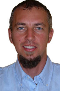 Mark Pichler