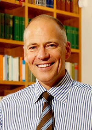 Martin Ganner