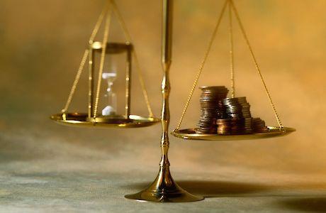 Makler: Bestimmungen zum Schutz der Käufer von Immobilien in Bauphase