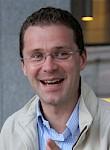 Roland Griessmair