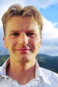 Andreas Hofer