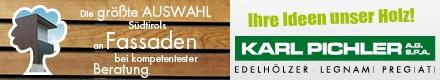 Karl Pichler Fassaden