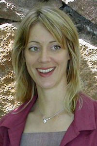 Christine Pfeifer