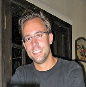 Ruben Erlacher