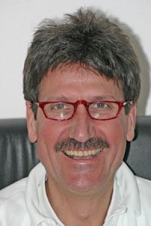 Alois Reiterer