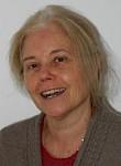 Elisabeth Gartner