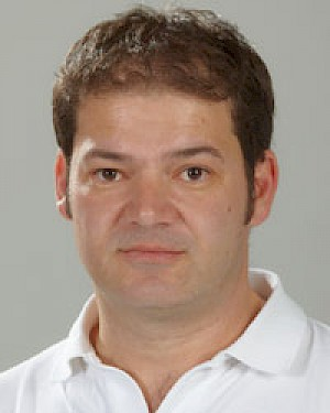 Martin Höllrigl
