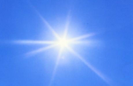 Schutz vor sommerlicher Überhitzung