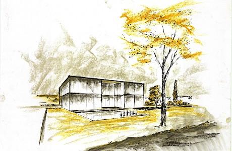 Die Gestaltung von Gartenanlagen und Grünflächen – ein modernes KunstHandwerk