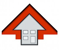 """""""Durch energetische Sanierungen werden Häuser immer luftdichter"""". Um den notwendig Luftaustausch zu gewährleisten, 30 Kubikmeter Frischluft pro Person stündlich sind erforderlich, kann dem Problem mit den Einbau einer kontrollierte Wohnungslüftung Abhilfe geleistet werden."""
