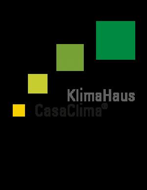 Klimahausagentur
