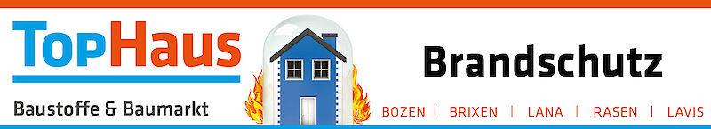 TopHaus Brandschutz