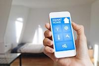 Dieser Begriff umschreibt Techniken, die den Bewohnern Arbeit abnehmen und es ihnen ermöglichen soll, komfortabler als bisher zu wohnen.