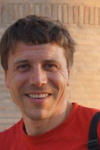 Sebastian Vigl